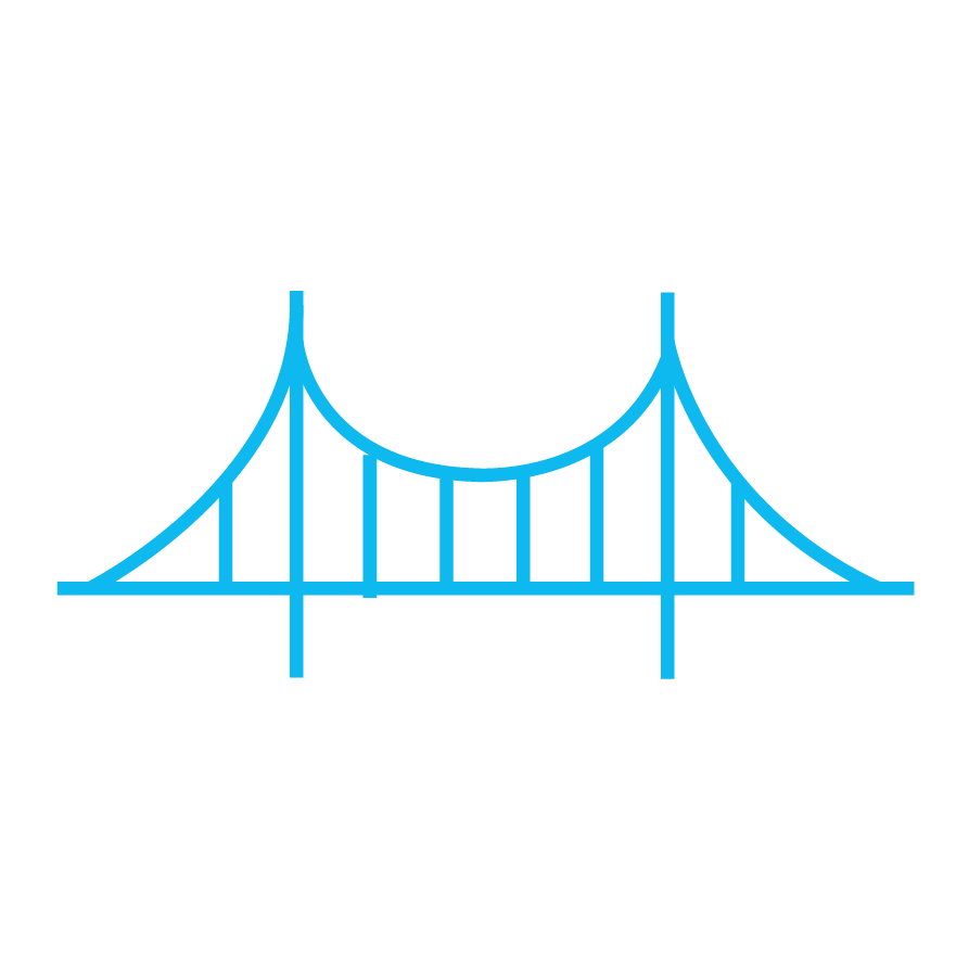 https://f.hubspotusercontent30.net/hubfs/20341082/Stabilis%20Website%20Icons-07.png